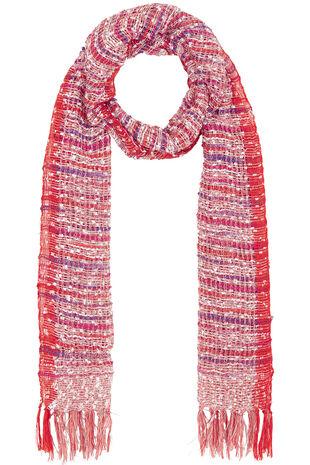 Multi Colour Knit Lurex
