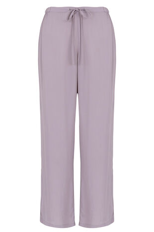Ann Harvey Drawstring Trousers