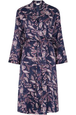 Shop Womens Nightwear Sale | Dressing Gowns & Pyjamas Sale | Bonmarché