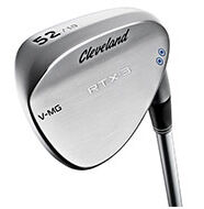 Cleveland Golf RTX 3 Tour Wedge