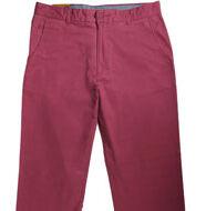 Review: Farah Oakham Trousers