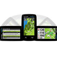 2017 Golf GPS Handheld Systems: Everything you need to know