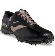 Review: Callaway X-Nitro Golf Shoe