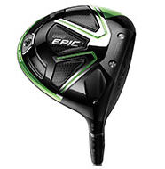2017 Golf Drivers: Everything you need to know