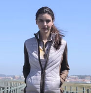 Video: GOLFINO Spring/Summer 2016 Collection