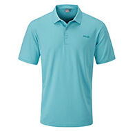 2016 Golf Shirts: Everything you need to know