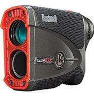 Review: Bushnell Pro X2 Rangefinder