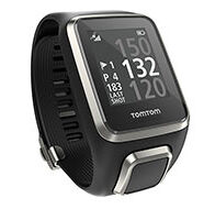 TomTom Golfer 2 will take players to the next level