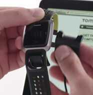 Video: How To Get Started With The TomTom Golf GPS