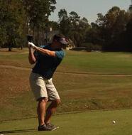 Video: The Team Titleist Golf Ball Testing Experience