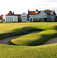 american golf News: Muirfield votes to allow female members