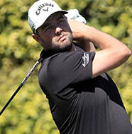 american golf News: WITB: Marc Leishman