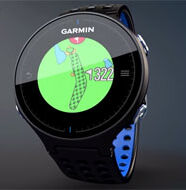 Video: The Garmin Approach S5