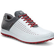 2016 Golf Shoes: Everything you need to know