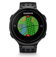 Garmin releases Approach S5 golf watch