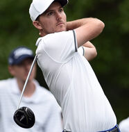 american golf News: WITB: Russell Henley – Houston Open