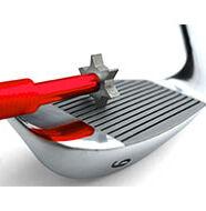 Golf Club Care & Maintenance Guide