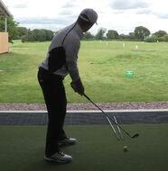 Video: American Golf Academy Tips   5.0