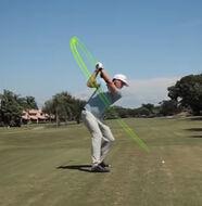 Zepp Golf 2 -Video