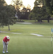 Pelz Corner | How To Read Greens -Video