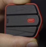 PIQ Golf / The multi-sport sensor -Video