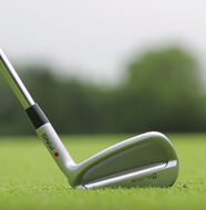 PING Pro Louis Oosthuizen and iBlade -Video