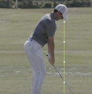 Rory McIlroy | Swing Checklist -Video