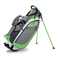 The OnlineGolf Guide to Buying 2017 Golf Bags