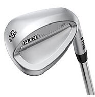 The OnlineGolf Guide to Buying 2017 Golf Wedges
