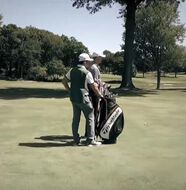 Video: TaylorMade Golf | Our Irons