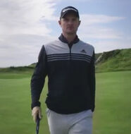 Video: TaylorMade Custom Fit | The Game Changer