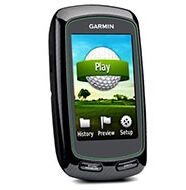 2016 Golf GPS & Rangefinders: Everything you need to know