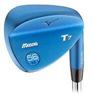 Mizuno Golf MP T7 Wedge