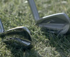 Video: Mizuno JPX900 Tour Iron