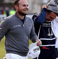american golf News: Weekend Winners: Hatton gets the job done at St Andrews