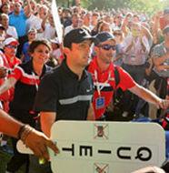 american golf News: Molinari reigns supreme on home soil