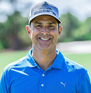 american golf News: COBRA PUMA Golf announces partnership with renowned golf instructor Claude Harmon III