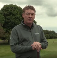 Video: American Golf Academy Tips | 6.0