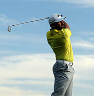 american golf News: European Tour: Dubai Desert Classic – Sergio Garcia
