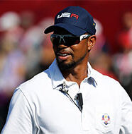 american golf News: Tiger Woods commits to return at Safeway Open