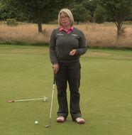 Video: American Golf Academy Tips | 2.0