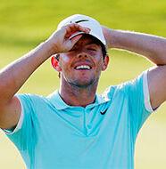 american golf News: PGA Tour: Tour Championship – Rory McIlroy
