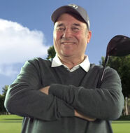 Video: New Season, New Gear & Double Trade-In at American Golf