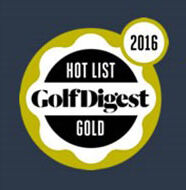 Callaway Golf clubs dominate Golf Digest Hot List