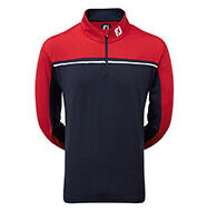 2016 Golf Windshirts: Everything you need to know