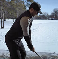 american golf News: Jason Day signs multi-year apparel deal with Nike Golf