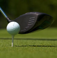 Video: PING Pros Test G Product