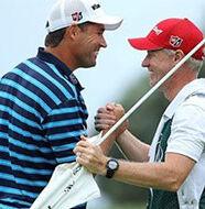 american golf News: European Tour: Portugal Masters – Padraig Harrington