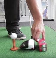 Video: Long Drive Tips 2.0 | PGA Pro & LDET player Matt Nicolle
