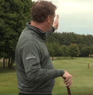Video: American Golf Academy Tips | 3.0